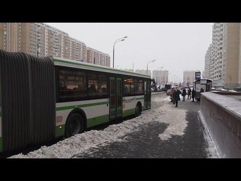 некрасовка новостройки на карте москвы