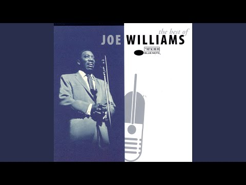 Every Day I Have the Blues (with Joe Williams) (2004 Remaster)