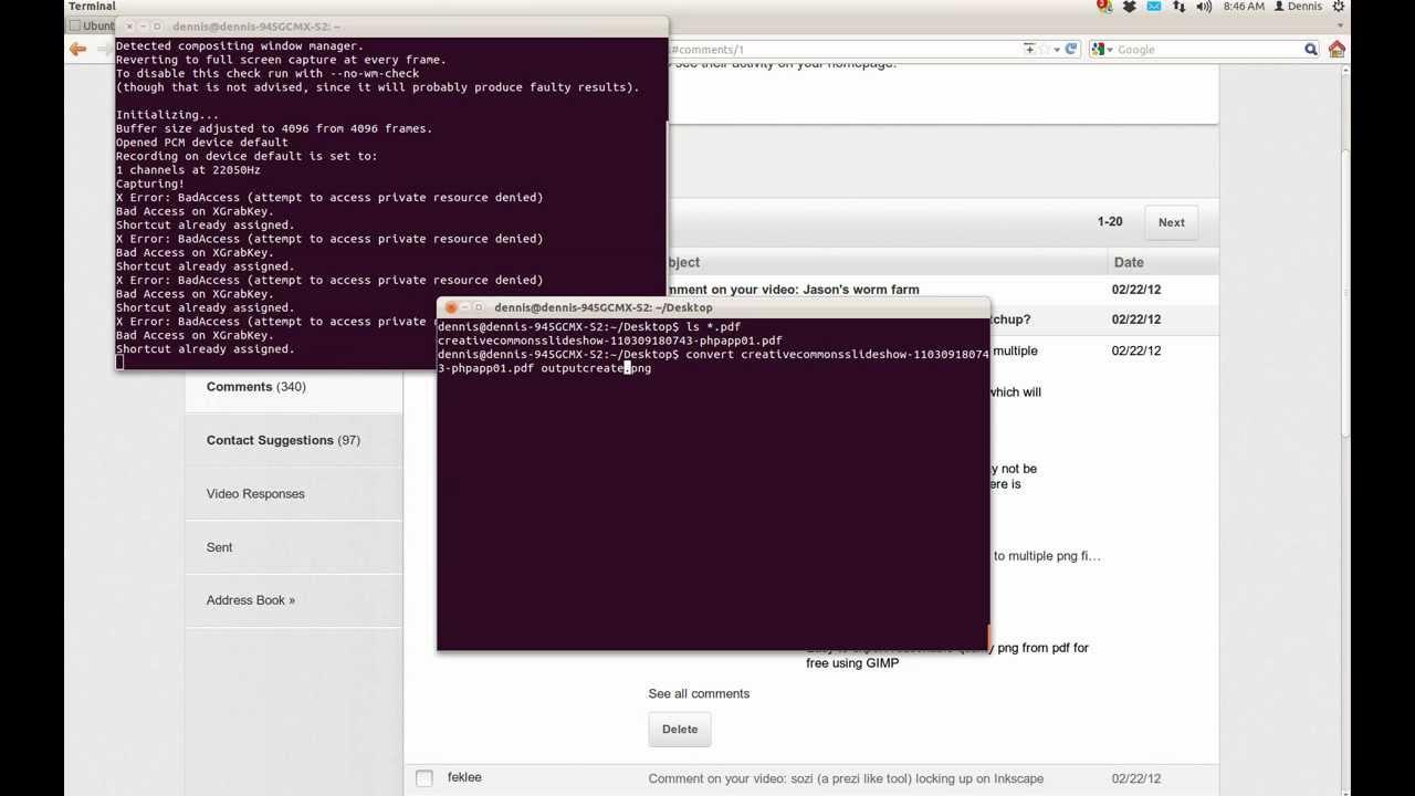 Imagemagick python convert pdf to image