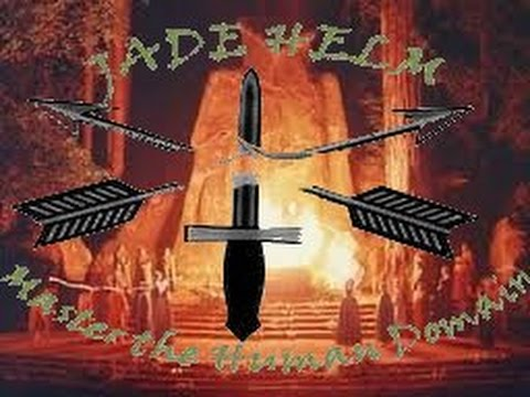 JADE HELM  THE HARD CORE TRUTH  EXPLAINED!