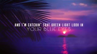 Randy Houser - Before Midnight (Lyric Video)