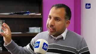 الاحتلال يواصل زحفه الاستيطاني عبر تهويد المقامات الإسلامية في كفل حارس - (20/1/2020)