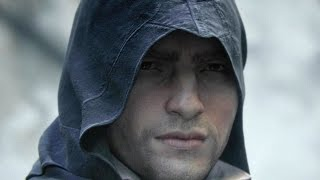 Assassin's Creed Rogue 'Full Movie'【Full HD】 (2014)