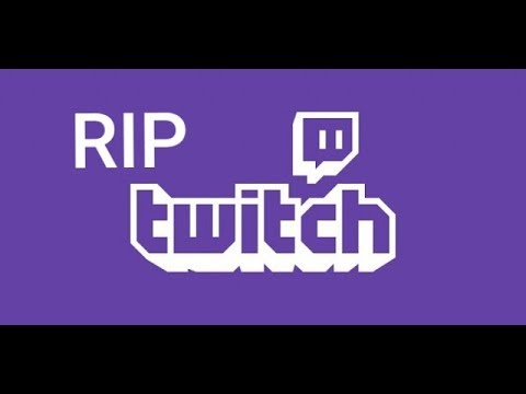 Twitch TV Has Been Terminated From Samsung Smart TV || Not Happy At All