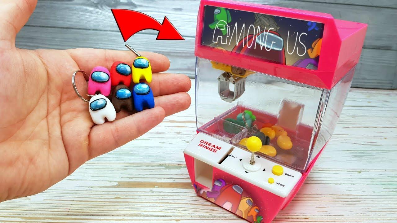 Челлендж игровой автомат хватайка в каких городах есть игровые автоматы