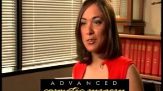 Patient Testimonial - Advanced Cosmetic Surgery Center by Dr. Serota Thumbnail