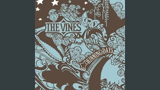 Provided to YouTube by Universal Music Group Winning Days · The Vin...