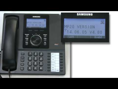 how-to-find-out-what-version-of-software-your-samsung-telephone-system-is-on.