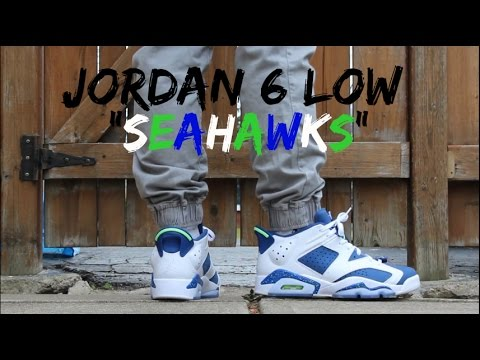 competitive price 4ec8a 10962 Jordan 6 Low