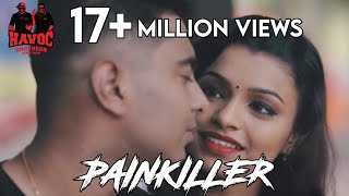 PainKiller Official Music Video // HavocBrothers //