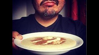 Asmr #288 Cream Of Wheat!
