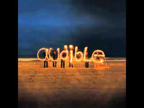 Audible - Sunday Bell [OFFICIAL AUDIO]