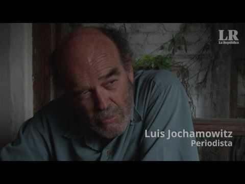 5 de Abril: Golpe a la prensa en el Perú