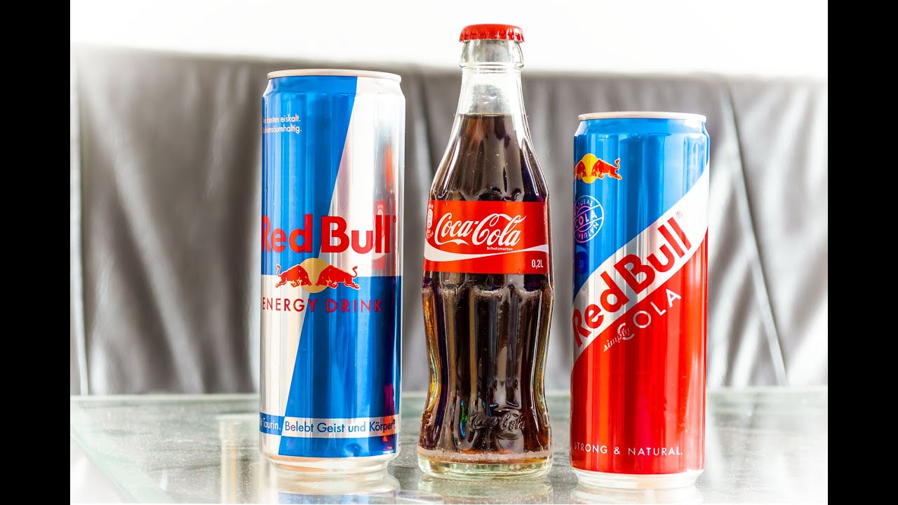 red bull cola product shot full hd youtube. Black Bedroom Furniture Sets. Home Design Ideas