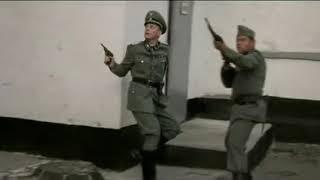 Человек войны - смотри полную версию фильма бесплатно на Megogo.net