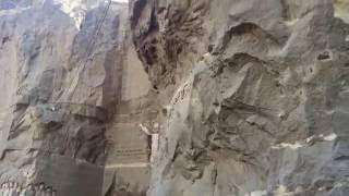 видео Христианский храм
