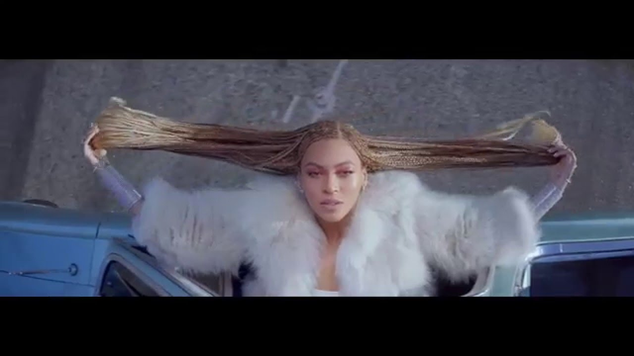 Beyonce - Formation (Clean) - The music video for the Beyonce song, Formation (clean lyrics version).