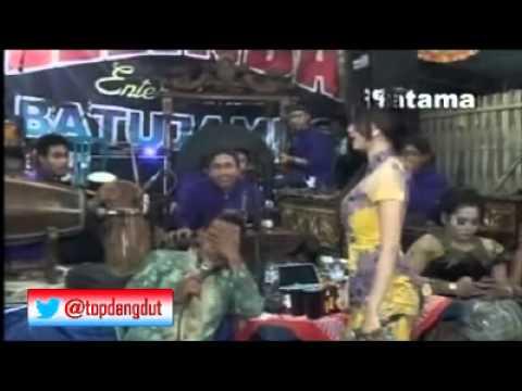 Lewung - Campursari Zelinda Dangdut Koplo Live Terbaru 2015