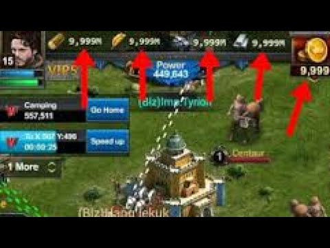 Clash of kings apk 3. 19. 0 android latest update download apktrunk.