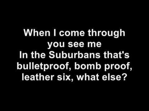 Jay z hustler lyric