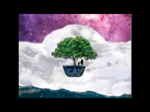 Celestial Teapot - One Big Sky [Full Album]