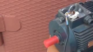 Частотник, частотный преобразователь 220 - 380 регулятор оборотов электродвигателя(Частотник от надежного производителя по ценам, ниже чем в Китае! Преобразователь для регулировки частоты..., 2014-01-19T14:51:08.000Z)