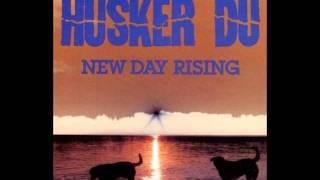Hüsker Dü - Celebrated Summer