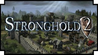 Stronghold 2: Steam Edition - (Castle Building RTS)