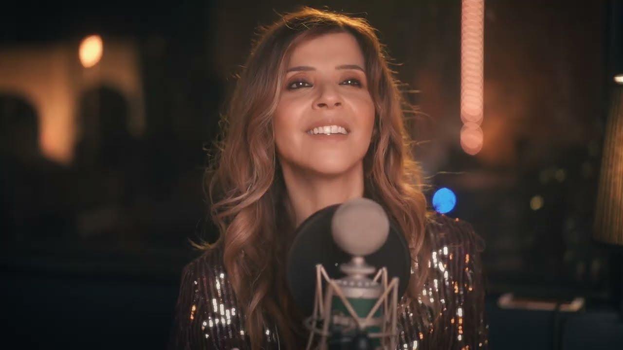Najoua Belyzel - Tout va bien (intégral)