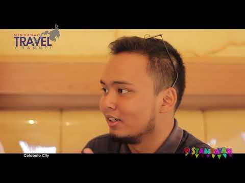 PISTAMBAYAN- Cotabato City- Part 1/3