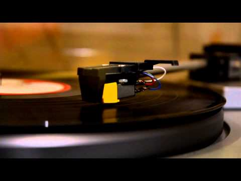 The Beatles - Girl (vinyl)
