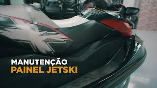 Nova Velomotors Velocímetros especializada em Carro - Moto - Jetski Novo conceito em reparações!