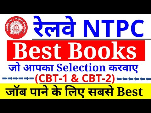 RRB General Science Questions PDF