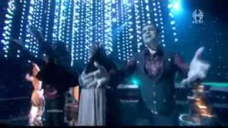 EUROVISION 2010 ARMENIA - EVA RIVAS - APRICOT STONE (FINAL)