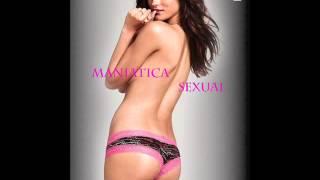 DJ KYN FT EL FULANO DE TAL- MANIATICA SEXUAL