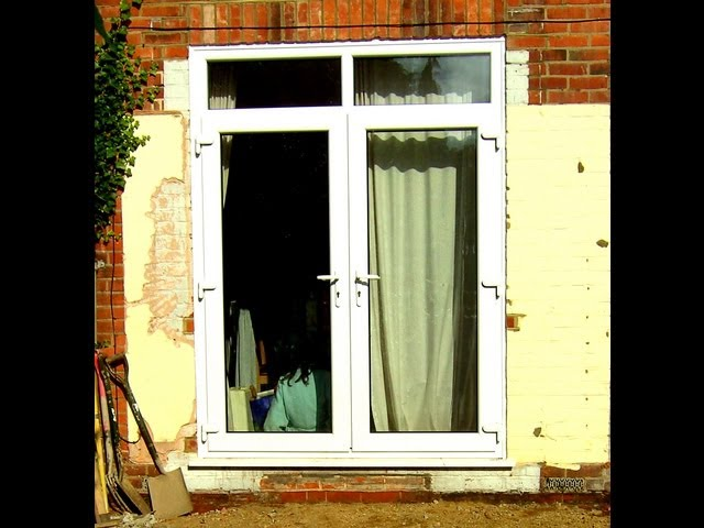 Patio Door For Sale For Sale Easti Zeast Online