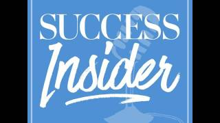 Special Bonus No. 2: Our 5 Favorite Building Blocks of Success
