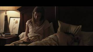 Mother And Child | trailer US (2010)