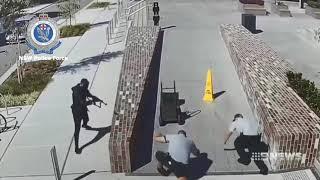 Ausie-Armored-Car-Robbery