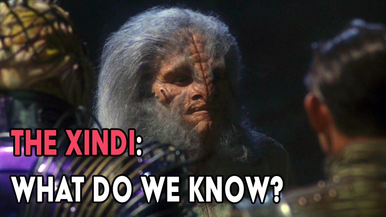 Star Trek Enterprise&20;s