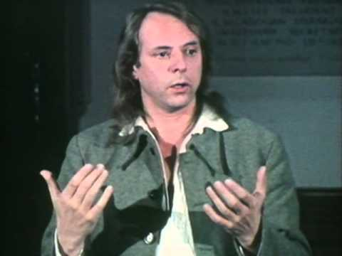 Lecture 5 - [Part 1/3] Karlheinz Stockhausen - Four Criteria of Electronic Music (KONTAKTE), (1972)
