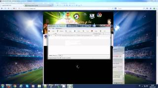 Tutorial Tuto Red5 Streaming Server With Ffmpeg And Rtmpdump Iptv