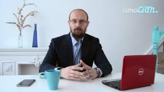 видео Пресс-релизы