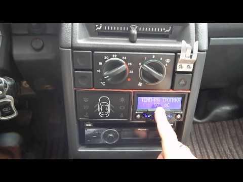 Инструкция По Эксплуатации Бортового Компьютера Автомобиля Ваз-21112