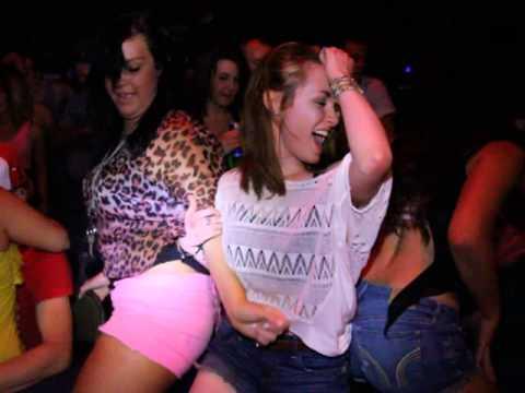 Sooner Corral birthday Lap Dance 4Kaynak: YouTube · Süre: 1 dakika39 saniye