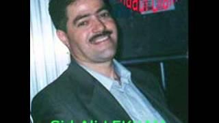 Download Video ALGERIE: SIDALI LEKKAM يا علي شوف جبال الغرب غيّبوا MP3 3GP MP4