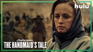 The Handmaid's Tale • From Script to Screen