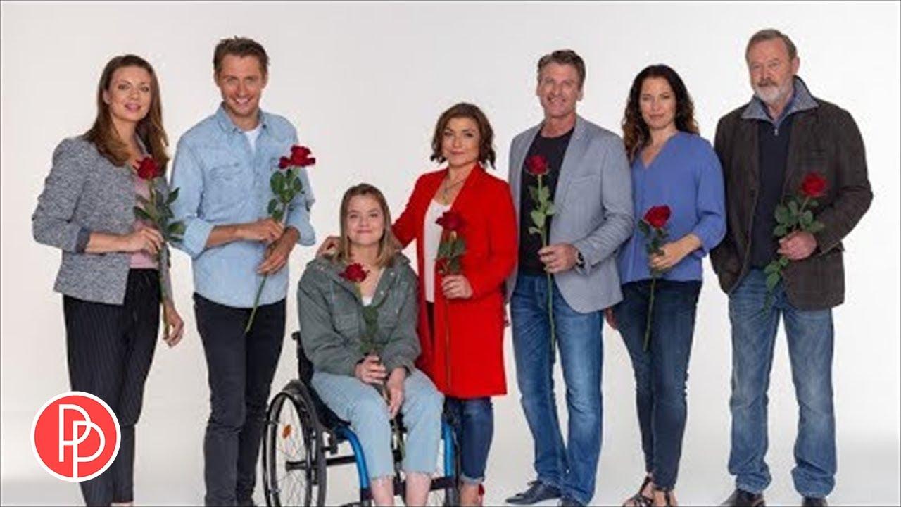 Rote Rosen Staffel 15 Wer Bleibt