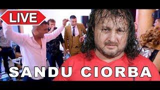 Sandu Ciorba - Cea mai tare muzica tiganeasca - Live