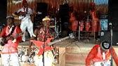 Udu Bunch-Ogini Ka M Ga Emelu Uwa - YouTube